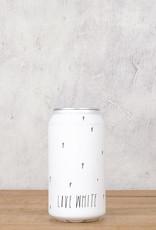 Broc Cellars Love White Can  Single