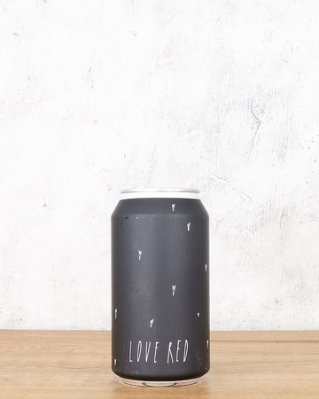 Broc Cellars Love Red Can Single