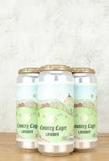Blackberry Farms Country Lager 4pk