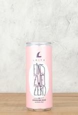 Leitz 1-2-Zero Sparkiling Rose NA Can