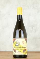 A.A Badenhorst Klip Klop