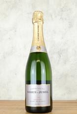 Champagne Voirin-Jumel Blanc de Blancs Brut Zero