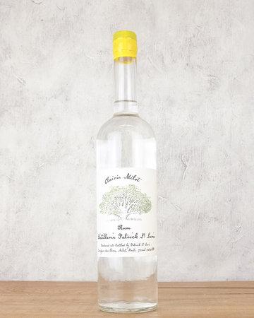 Distillerie Patrick St Surin Clairin Milot