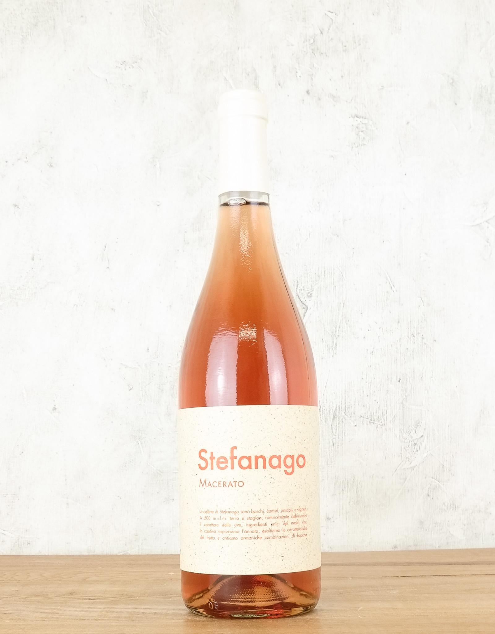 Stefanago Pinot Grigio