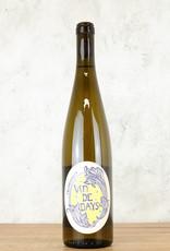 Day Vin de Days Blanc