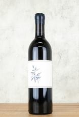 Arnot-Roberts Cabernet Sauvignon Montecillo Vineyard