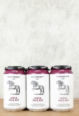 Ponysaurus IPA 6pk