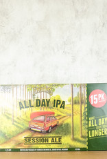 Founders All Day IPA 15 pk
