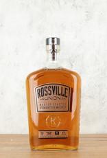 Rossville Union Straight Rye