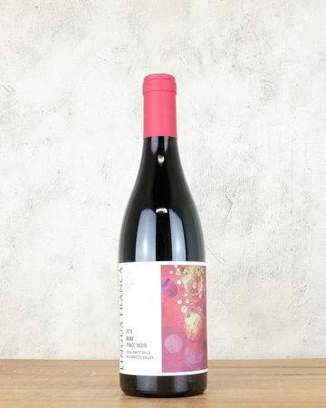 Lingua Franca AVNI Pinot Noir