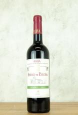 Senorio de P. Pecina Rioja Reserva