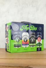 Rhinegeist Hop Box 12pk