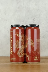 Living Waters Brewing Rottach Marzen Lager 4pk