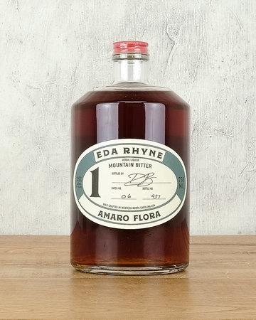 Eda Rhyne Amaro Flora