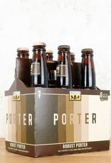 Bell's Porter 6pk