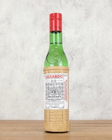 Luxardo Maraschino Liquer 375ml