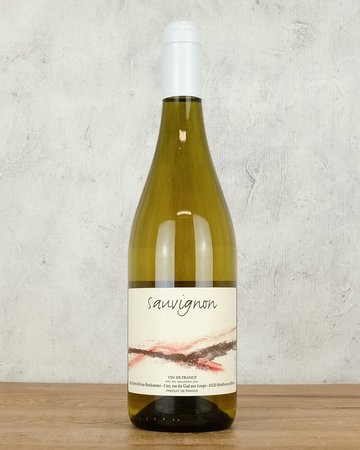 Bonhomme Sauvignon Blanc