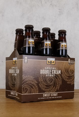 Bell's Two Hearted Sweet Stout 6pk