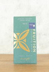 Fruition Spring Salted Dark Milk Chocolate