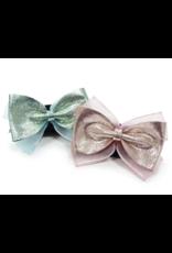 Dogo Easy Bow - Glitter