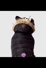 Canada Pooch North Pole Parka