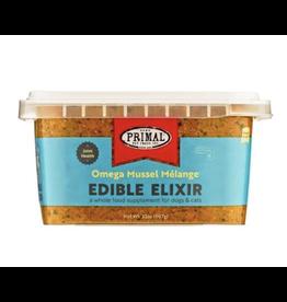 Primal Primal Frozen Elixer - Omega Mussel Melange 16 OZ