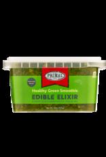 Primal Primal Frozen Elixir - Health Greens 32 OZ