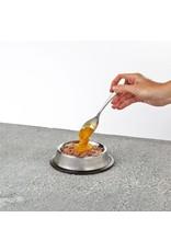Primal Primal Frozen Edible Elixir Winter Squash Puree - 32 oz