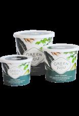 Green Juju Green Juju - Just Greens  30OZ