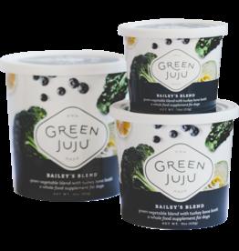 Green Juju Green Juju Baileys Blend -  30OZ