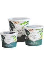 Green Juju Green Juju - Just Greens 15 OZ