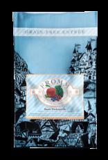 Fromm Fromm Four Star - Hasen Duckenpfeffer® Dog Food