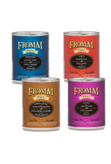 Fromm Fromm Pâté Canned Dog Food - Grain Free