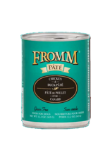 Fromm Fromm Pâté Canned Dog Food