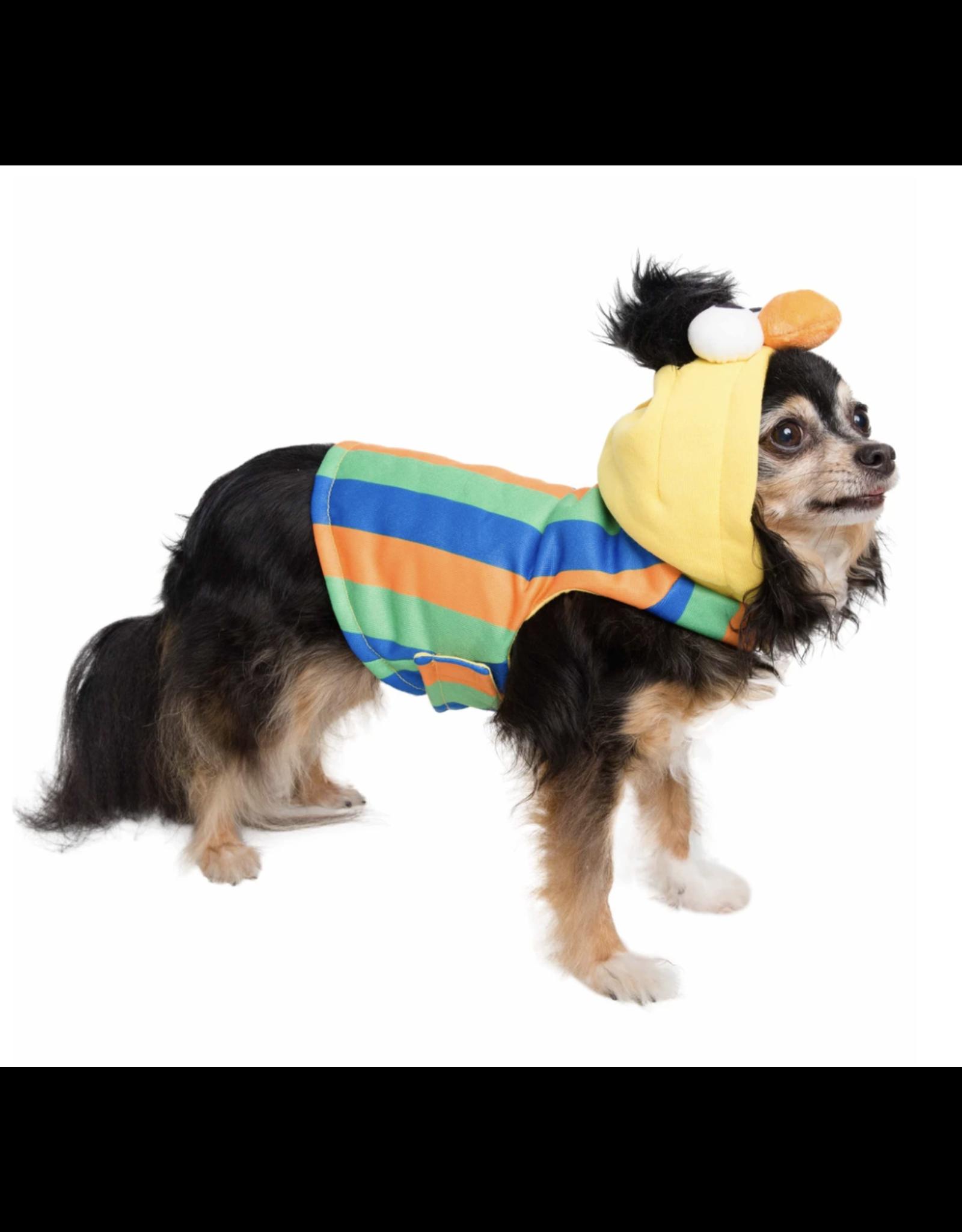 Pet Krewe Bert Character Costume