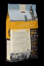 Acana Acana - Free-Run Poultry Formula (Grain Free)