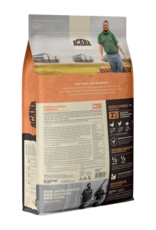 Acana Acana - Puppy & Junior Formula (Grain Free)