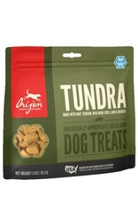 Orijen Orijen - Freeze Dried Tundra Dog Treat