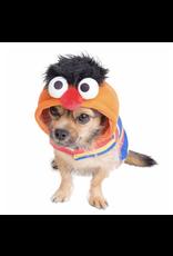 Pet Krewe Ernie Character Costume