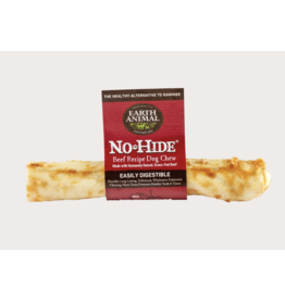 Earth Animal Earth Animal - No Hide Beef Dog Chews