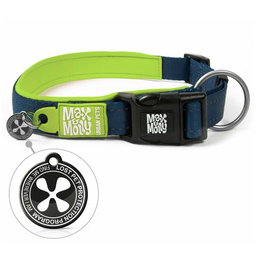 Max & Molly Max & Molly Matrix Smart Collar