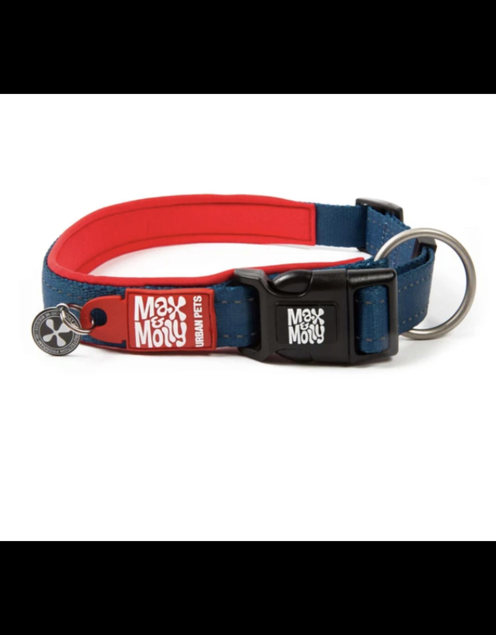 Max & Molly Max & Molly Matrix Smart Collar