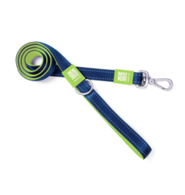 Max & Molly Max & Molly Matrix Short Leash