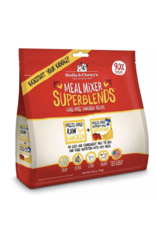 Stella & Chewys Stella and Chewy's Meal Mixer Super Blends - Chicken 3.25 oz