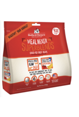 Stella & Chewys Stella & Chewy's Superblend Meal Mixer - Grass Fed Beef 3.25OZ