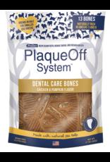 ProDen Plaqueoff ProDen PlaqueOff® Dental Bones (Chicken) 17OZ
