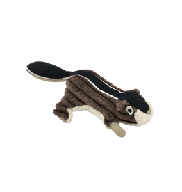 Tall Tails Tall Tails Squeaker Chipmunk Dog Toy 5""