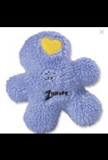 Zanies Embroidered Berber Boy 8.5 inch