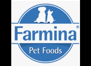 FARMINA PET FOOD USA LLC