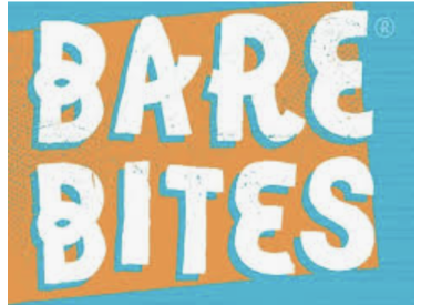 Bare Bites